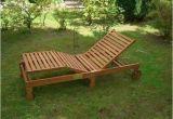 Gartenmöbel Holzliege Holzliege In Berlin Gartenmöbel Kaufen Und Verkaufen