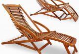 Gartenmöbel Holzliege sonnenliege Gartenliege Holz Liege Liegestuhl Gartenmöbel