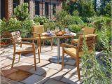 Gartenmoebel.de Bewertung Gartenmöbel Modelle In Bunt Klassisch Modern