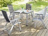 """Gartenmoebel.de Bewertung Kettler Gartenmöbel Set Mit Sessel """"forma Ii"""" Und Tisch """"edge"""""""
