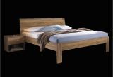Gebers Betten Angebote Betten Angebote