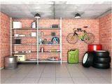 Gebrauchte Garage Bodenbelag Garage – Cambiodolar