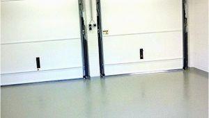 Gebrauchte Garage Kaufen Bodenbelag Garage – Cambiodolar