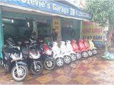 Gebrauchte Garage Stevie S Garage Ho Chi Minh Stadt Aktuelle 2019 Lohnt