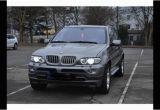 Gebrauchte Garagen Dortmund Bmw X5 Gebraucht Kaufen In Coesfeld Gebrauchtwagen Suchen & Finden