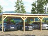 Gebrauchte Garagen Ebay Kleinanzeigen Auto Kaufen Ebay Kleinanzeigen Best Gebrauchtwagen In
