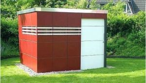 Gebrauchte Garagentore Kaufen Gebrauchte Garagen Garagentore Zu Verschenken Gebrauchtes