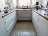 Gebrauchte Moderne Küche Ikea Küche Unterschrank 30 Cm