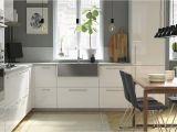 Gebrauchte Moderne Küche Küche & Küchenmöbel Für Dein Zuhause Ikea