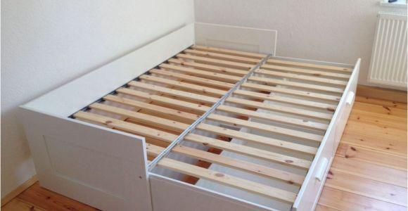 Gelber Küchentisch Gebraucht O P Couch Günstig 3086 Aviacia