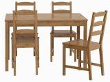 Gelber Küchentisch Ikea Ikea Kuechentisch Und Stuehle – Steve Mason