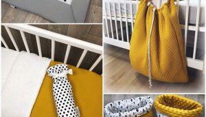 Gelber Küchentisch Nähen Gelber Ocker Im Babyzimmer Babyzimmer Gelber Ocker