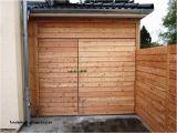 Gemauerte Garage Kosten Fundament Kosten Awesome Bauen Ohne Fundament Zuhause Sein