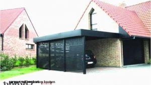Gemauerte Garagen 44 Das Beste Von Kosten Gemauerte Garage Leroy Merlin