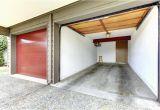 Gemauerte Garagen Fundament Kosten Awesome Bauen Ohne Fundament Zuhause Sein