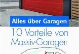 Gemauerte Garagen Garage Selber Bauen Carport Garage Stellplatz