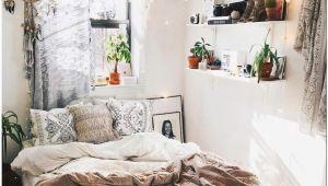 Gemütliche Schlafzimmer Ideen 27 Genial Gemütliches Wohnzimmer Frisch