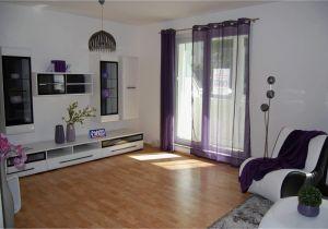 Gemütliche sofaecke 39 Genial Gemütliche Wohnzimmer Farben Schön
