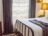 Gemütliches Schlafzimmer Modern 27 Genial Gemütliches Wohnzimmer Frisch