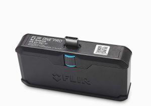 Gerätebox Garten Metall Flir One Pro Wärmebildkamera Für android Geräte Usb C
