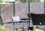 Gerätebox Garten Metall Garten 2019 02