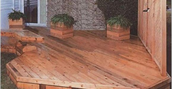 Gerätebox Garten Selber Bauen Terrasse Selber Bauen Holzterrasse Selber Bauen Garten