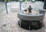 Gerätebox Gartenbox – Hoch Fotos Bovega