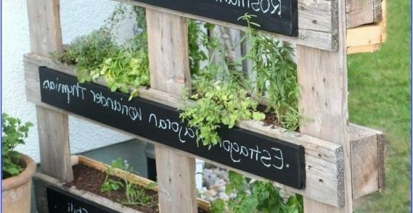Geschenke Für Den Garten Selber Machen Garden Geschenke Fur Den Garten Basteln