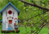 Geschenke Für Den Garten Selber Machen Geschenke Für Den Garten Stilvolle Ideen Sat 1 Ratgeber