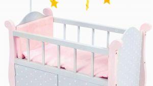 Gitter Für Bett Baby Babybett Himmelset