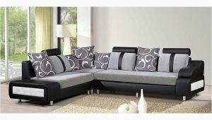 Godrej sofa Design Godrej 3 Piece Luxury Black 7 Seater sofa
