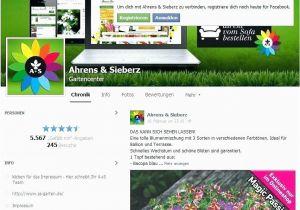 Gratis Gartenkataloge Gartenkataloge Garten Kataloge Bestellen Gratis Anfordern