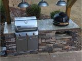 Grau Kuche Ideen Bbq Die 161 Besten Bilder Von Outdoor Küche