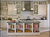 Grau Küche Ideen F Küchen Modern Deko Idee Ideen