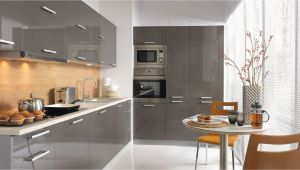 Grau Küche Ideen G Das Leben ist Sprüche
