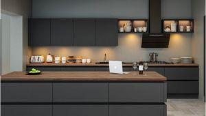 Grau Kuche Ideen Ideen Bildergebnis Für Moderne Küchen In Grau Küchen
