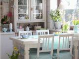 Grau Kuche Ideen Raspberry Wie Dekoriere Ich Meine Küche 12 Coole Ideen