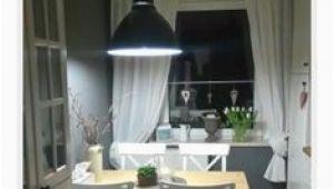 Grau Kuche Ideen Startup Die 59 Besten Bilder Von Reihenhaus Küche