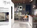 Grau Küche Ikea 39 Einzigartig Ikea Wohnzimmer Inspiration Neu