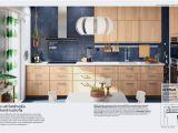 Grau Küche Ikea 39 Luxus Ikea Hängeschrank Wohnzimmer Reizend