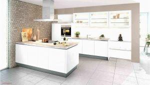 Grau Küche Ikea Gardinen Ideen Küche Einzigartig Schön Kücheninsel Selber