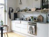 Graue Küche Instagram Die 20 Besten Bilder Von Oberschränke