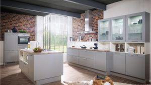 Graue Küche Mit Eiche Arbeitsplatte Kuchen Grau Holz