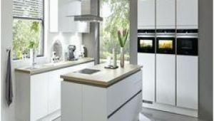 Graue Küche Pinterest Küchenschränke & Küchenmodule Dekoration