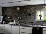 Graue Küche Rote Wand Küche Deko Wand Neu 45 Einzigartig Von Deko Küche Modern