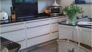 Graue Küche Schwarze Arbeitsplatte Weiße Küche Mit Grauer Arbeitsplatte