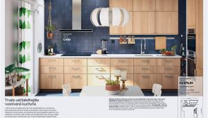 Graue Küche Von Ikea 39 Luxus Ikea Hängeschrank Wohnzimmer Reizend