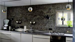 Graue Küche Wand Küche Deko Wand Neu 45 Einzigartig Von Deko Küche Modern