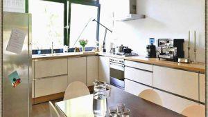 Graue Küche Welche Wandfarbe Wandgestaltung Küche Beispiele Luxus Wandgestaltung Küche