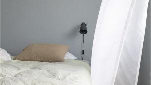 Graue Vorhänge Schlafzimmer Schlafzimmer Gardinen Ikea